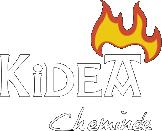 Logo Kidéa